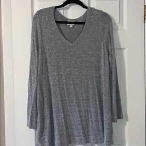 A:GLOW Sweater